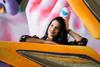 Μαρία Κυριακοπούλου - Η βασίλισσα του Πατρινού Καρναβαλιού που «γράφει» ιστορία!