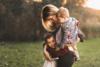 Τα ζώδια που είναι γεννημένοι να γίνουν γονείς