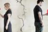 Επανασύνδεση μετά από χωρισμό - Τα βήματα για να γίνει σωστά