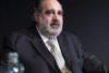 Γιώργος Σουξές: 'Ο Προύσαλης καταλαβαίνει τα εγκλήματα που έχει κάνει ο Βόσκαρης'