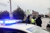 Σε lockdown οι Αχαρνές - Αίρονται τα μέτρα στην Ελευσίνα, παρατείνονται στον Ασπρόπυργο