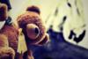 Ο διάσημος ζωγράφος και καλλιτέχνης Κλοντ Λεβέκ κατηγορείται για παιδοφιλία