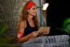 Survivor: Η Ανθή Σαλαγκούδη πρώτη υποψήφια προς αποχώρηση