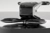 Ιπτάμενο όχημα από την General Motors (pics+video)