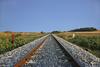 Αχαΐα: Δημοπρατείται η σιδηροδρομική γραμμή Αίγιο-Ρίο