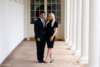 H κόρη του Ντόναλντ Τραμπ, Τίφανι, αρραβωνιάστηκε τον δισεκατομμυριούχο Μάικλ Μπούλος