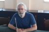 Πάτρα: O Γρηγόρης Μαρκέτος για την έκτακτη συνεδρίαση του ΚΟΔΗΠ