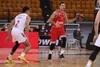 Euroleague - Επικίνδυνη αποστολή για τον Ολυμπιακό στην έδρα της Ζαλγκίρις