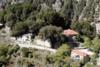 Το απομονωμένο χωριό της Ευρυτανίας και η 'μάχη' του με τον Κρικελοπόταμο (video)