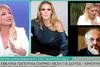 Χαμός με Φαίη Σκορδά και Εβελίνα Παπούλια στον αέρα του Πρωινού (video)