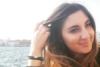Θρήνος στην Ηλεία για την 22χρονη Δήμητρα που έφυγε από τη ζωή