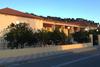 Δυτική Ελλάδα: Έκλεισε δημοτικό σχολείο λόγω θετικού κρούσματος σε πατέρα τριών μαθητών