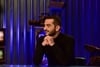 Λεωνίδας Κουτσόπουλος - Η επική ατάκα του για το MasterChef και τη Ράνια Κωστάκη (video)