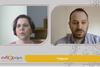 'Ενδόραμα 20' - Παρουσιάσεις με ξεκάθαρες απόψεις σε όλα τα πεδία της επιστήμης της Ενδοκρινολογίας