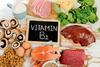 Μπορεί η βιταμίνη Β2 να νικήσει τον πονοκέφαλο;
