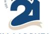 Ο Δήμος Καλαβρύτων παρουσίασε το δικό του λογότυπο για τον εορτασμό των 200 χρόνων από την Επανάσταση του 21