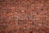 'Θα σπάσουμε τον τοίχο;'