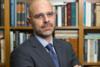 Δικηγόρος Κώστας Σπυρόπουλου: «Δέχεται απειλές - Δικάζεται τηλεοπτικά»