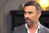 Γιώργος Καπουτζίδης: 'Δεν θέλω να είμαι σε ένα κανάλι που δεν θέλουν ένα γκέι'