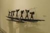 Πάτρα - Έργα των Διονύση Γερολυμάτου και Μέμου Μακρή θα κοσμούν δημοτικά κτίρια