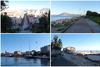 Πρωινό στην Πάτρα - Μια από τις πιο όμορφες στιγμές κατά τη διάρκεια της μέρας (video)