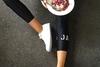 Μύθοι κι αλήθειες για το φαγητό πριν τη γυμναστική