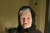 Συγκίνησε στην Τατιάνα Στεφανίδου η γιαγιά που δέχτηκε πρόστιμο για άσκοπη μετακίνηση (video)