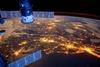 H Ευρωπαϊκή Διαστημική Υπηρεσία κάνει προσλήψεις