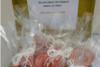 Πάτρα: Δωράκια από τον Πολιτιστικό Οργανισμό σε όσους συμμετάσχουν στην αιμοδοσία στη μνήμη του Θάνου Μικρούτσικου (φωτο)