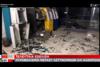 Αθήνα: Ανταλλαγή πυροβολισμών τα ξημερώματα στην Κηφισού