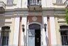 Πάτρα: Συνεδριάζει την προσεχή Δευτέρα η Επιτροπή Ποιότητας Ζωής