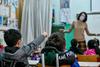 Κορωνοϊός - Να κλείσουν τα σχολεία ζητούν οι Δήμαρχοι Ερυμάνθου και Δυτικής Αχαΐας