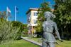 Πανεπιστήμιο Πατρών - Ενίσχυση εκπαιδευτικών και ερευνητικών δραστηριοτήτων με νέες δράσεις το 2021