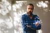Σωτήρης Τσαφούλιας: 'Το κάτσε φρόνιμα είναι για όσους δεν διαχωρίζουν το φλερτ από την παρενόχληση' (video)