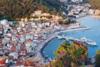 Ένα συναρπαστικό ταξίδι πάνω από την πανέμορφη Ελλάδα (video)