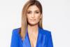 Μαριλένα Γεραντώνη: 'Θα μου μείνουν ανεξίτηλες οι εικόνες με τα φέρετρα στο Μπέργκαμο'