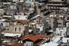 Μείωση ενοικίου: Προς «κούρεμα» 100% και τον Μάρτιο για τις επιχειρήσεις