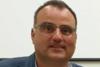 'Μίζερος Δήμος, μίζερος προϋπολογισμός'