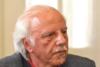 Πάτρα: Η εισήγηση του Διονύση Πλέσσα στο δημοτικό συμβούλιο για τον προϋπολογισμό του 2021