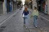 ΕΛΣΤΑΤ: Μείωση τζίρου κατά 41,6 δισ. ευρώ για τις εγχώριες επιχειρήσεις πέρυσι