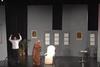 'Μώμος ο Πατρεύς' - Ξεπέρασαν κάθε προσδοκία οι συμμετοχές στο Πανελλήνιο Φεστιβάλ Σάτιρας