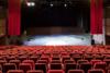 Εισαγγελέας για τις καταγγελίες σεξουαλικής κακοποίησης στον χώρο του θεάτρου