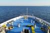 Δυτική Ελλάδα: Eπαναπροκήρυξη των γραμμών Πάτρα - Ιθάκη με καθημερινά δρομολόγια