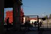 160 άτομα στα πρώην εργοστάσια της Πάτρας σε φάση…  ομηρίας