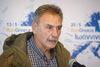 Τάκης Πετρόπουλος για Παράκτιους Μεσογειακούς Αγώνες: 'Άφησαν στην Πάτρα μόνο άμμο'