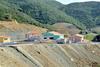 Δήμος Πατρέων: H κατασκευή του Εργοστασίου Επεξεργασίας Απορριμμάτων γίνεται πραγματικότητα
