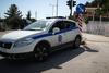 Χειροπέδες για διάφορα αδικήματα στη Δυτική Ελλάδα