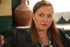 Ρένια Λουιζίδου: 'Αυτό φεύγει από κάθε σφαίρα'