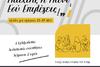 Διαδικτυακή Ομάδα Εφήβων από το  Κέντρο Πρόληψης Αχαΐας «Καλλίπολις»