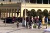 Πάτρα: Πορεία αντιεξουσιαστών για τον Δ. Κουφοντίνα (video)